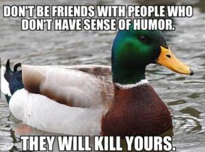 funny-picture-sense-of-humor=friends
