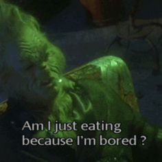 the grinch more the grinch quotes quotes funny funny movie grinch ma ...