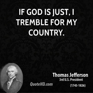 Thomas Jefferson Quotes Brainyquote Famous Quotes At