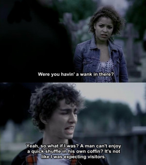 ... Misfits Quotes http://www.pic2fly.com/Nathan+Misfits+Quotes.html