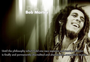 Awesome-Bob-Marley-Quotes-007