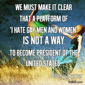 ... com/wp-content/flagallery/lgbt-quotes/thumbs/thumbs_quote07.jpg] 11 0