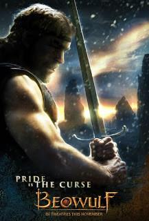 Pride Is The Curse