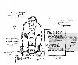 money-banking-finace-financial_advisor-financial_advisers-begging ...