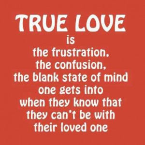 terms love frustration quotes frustration in love frustration quotes ...