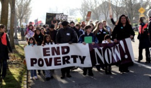 End-Poverty-in-America.jpg