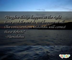 Historian Quotes
