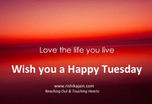 Inspirational-Quotes-for-a-Wonderful-Tuesday.jpg#Tuesday%20happy%20and ...