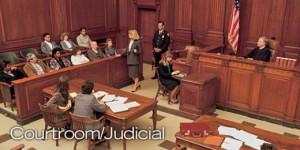 Genuine Hilarious American Court Case Quotes