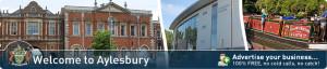 Job Vacancies in Aylesbury
