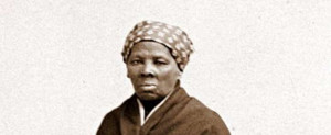 Inspirational Quotes by Harriet Tubman