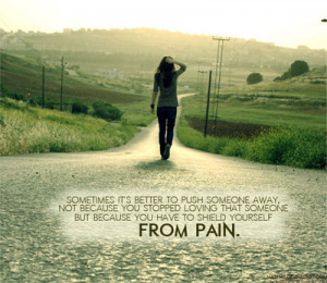 emo, hurts, pain, quotes, sad