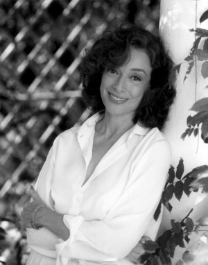 Julia Sugarbaker (from Designing Woman) quotes