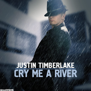 Justin+Timberlake+-+Cry+Me+A+River.png