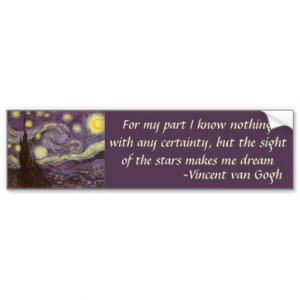 famous quotes stickers