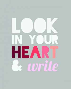 10 Great Quotes to Inspire Great Writing