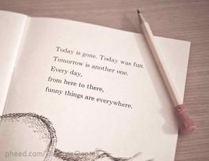 Short Friendship Poems That Rhyme Cartoon#drawing#poem#rhyme