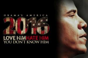 immigrantfeb with his quote barack obama slogan barack obama funny ...