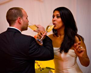 ... 2BToast,%2BWedding%2BEtiquette,%2BChampagne%2BFlutes Wedding Toast