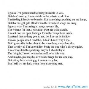 http www apnatalks com inspiration love pain sad pain quotes 2013