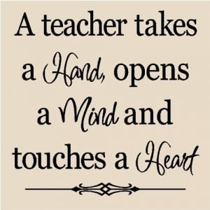 thank-you-quotes-for-teachers-11.jpeg