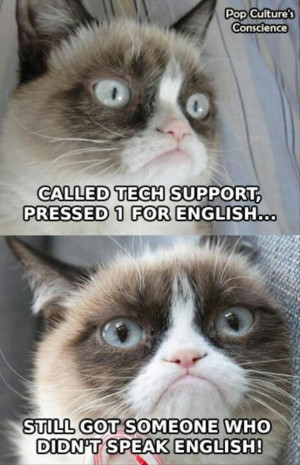Funny-Cats-Top-49-Most-Funniest-Grumpy-Cat-Quotes-3.jpg
