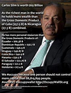 ... more carlos slim quotes slim richest carlo slim carlos slim richest