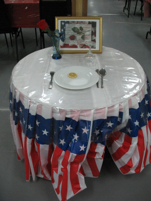 Fallen Soldier Table. Memorial Quotes For Fallen Soldiers. View ...