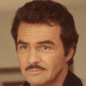 e3c8da0db4 Burt Reynolds then Burt Reynolds Quotes