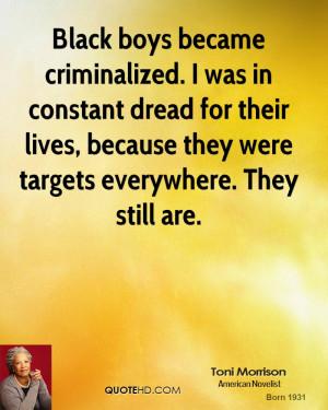 toni-morrison-toni-morrison-black-boys-became-criminalized-i-was-in ...