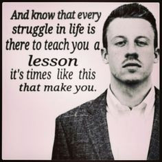 macklemore quote more humor quotes sayings macklemore quotes 3quotes 3 ...