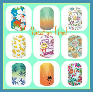 http://candaces.jamberrynails.net