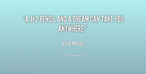 Joyce Meyer Picture Quotes and Sayings