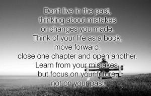 Inspirational Life Quotes For Desktop