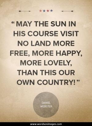daniel kahneman motivational inspirational love life quotes sayings