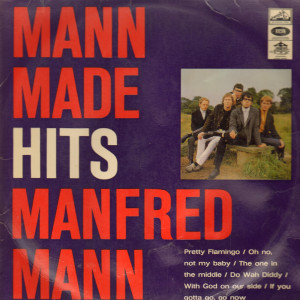manfred_mann_with_paul_jones-mann_made_hits.jpg