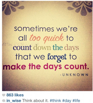 good quotes for instagram