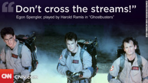 Harold Ramis was a familiar presence in comedies for more than three ...