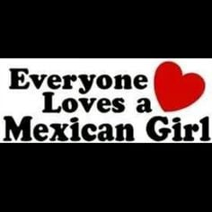 ... some of Mexican Problems Latinos Latinas Funny Quotes Spanish pictures