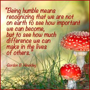 Brilliant quote given by a brilliant man.