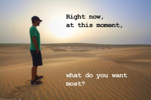 Life is Asking Questions – Quotes Part 1