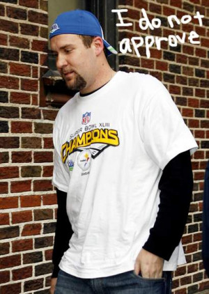 Description : funny ben roethlisberger jokes,funny fanny names,funny ...