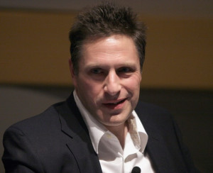 on a scandal in this photo patrick marber screenwriter patrick marber