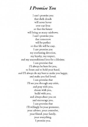 Promise Ring Quotes Pictures
