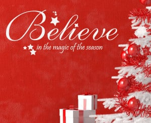 Christmas Greeting Quotes For Family And Friends