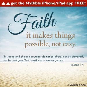 SCRIPTURE, CHRISTIAN, BIBLE VERSE, INSPIRING WORDS, POSITIVE THINKING
