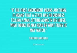 thurgood marshall quotes source http quotes lifehack org quote ...