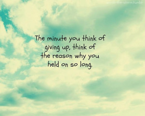 inspirational quotes #life quotes #motivational quotes #encouraging ...
