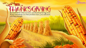 Thanksgiving-Day-Quotes-Picture-Wallpaper-Wishes
