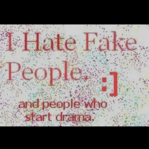 Quotes About Gossip and Drama http://www.inspiritoo.com/gossip-and ...